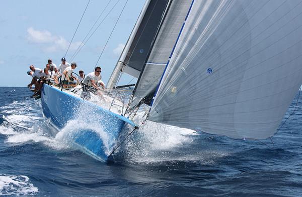 Nemzetközi belvízi hajós vizsga 1 nap alatt